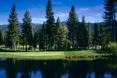 WRGC#9green-pond